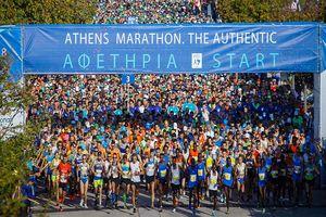 marathonios-athinas-2018